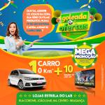 SM_GOLEADA_DE_OFERTAS_promoção_endereço1