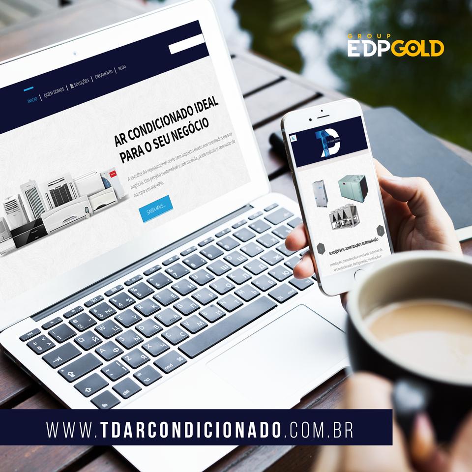 ar-condicionado-para-empresas-edp-gold