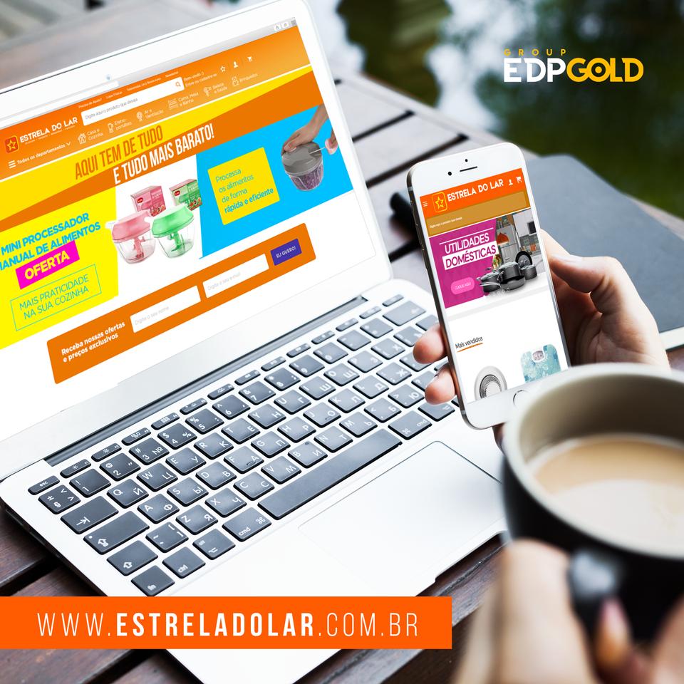 loja-estrela-do-lar-site-edp-gold_agencia