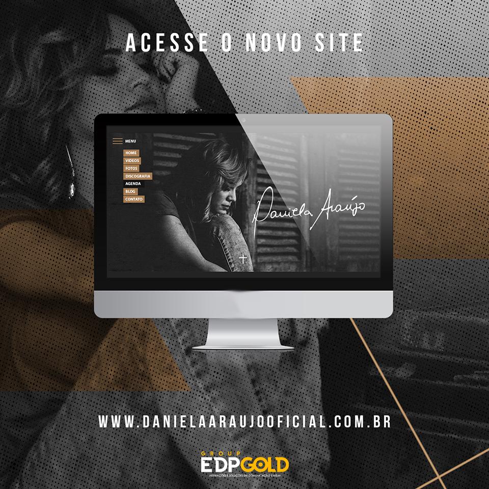 site-artista-gospel-daniela-araujo-viveo-grupo-edp-gold
