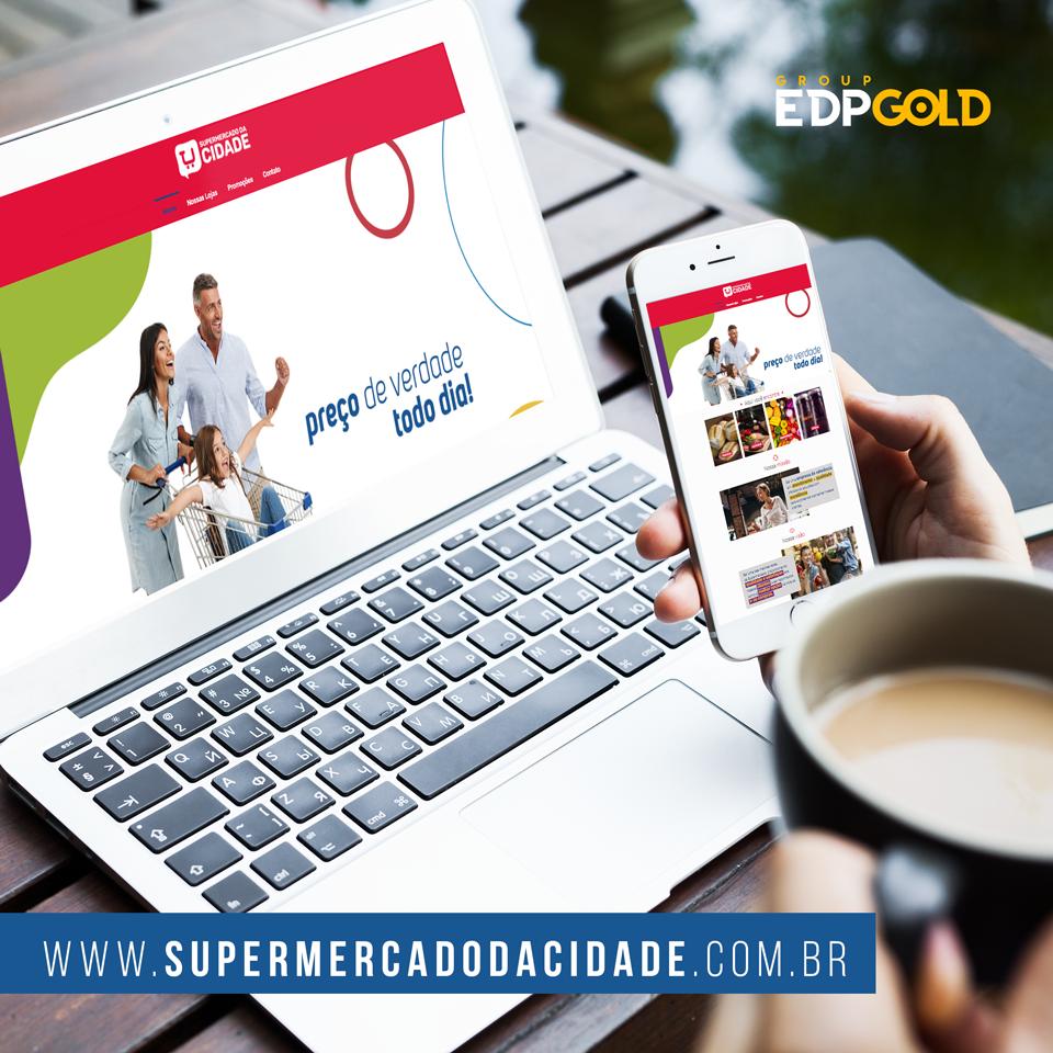 site-de-supermercado-edp-gold_agencia_sdc