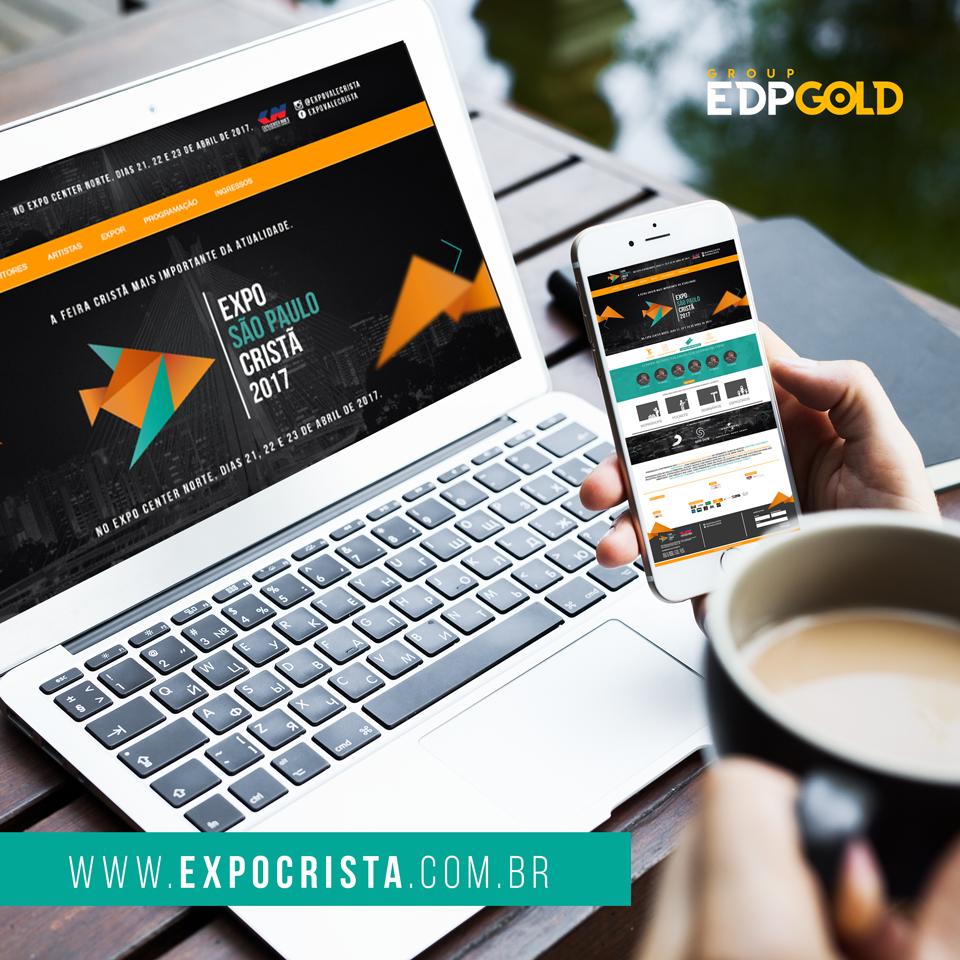 site-expocrista-sp-agencia-viveo-edp-gold-group