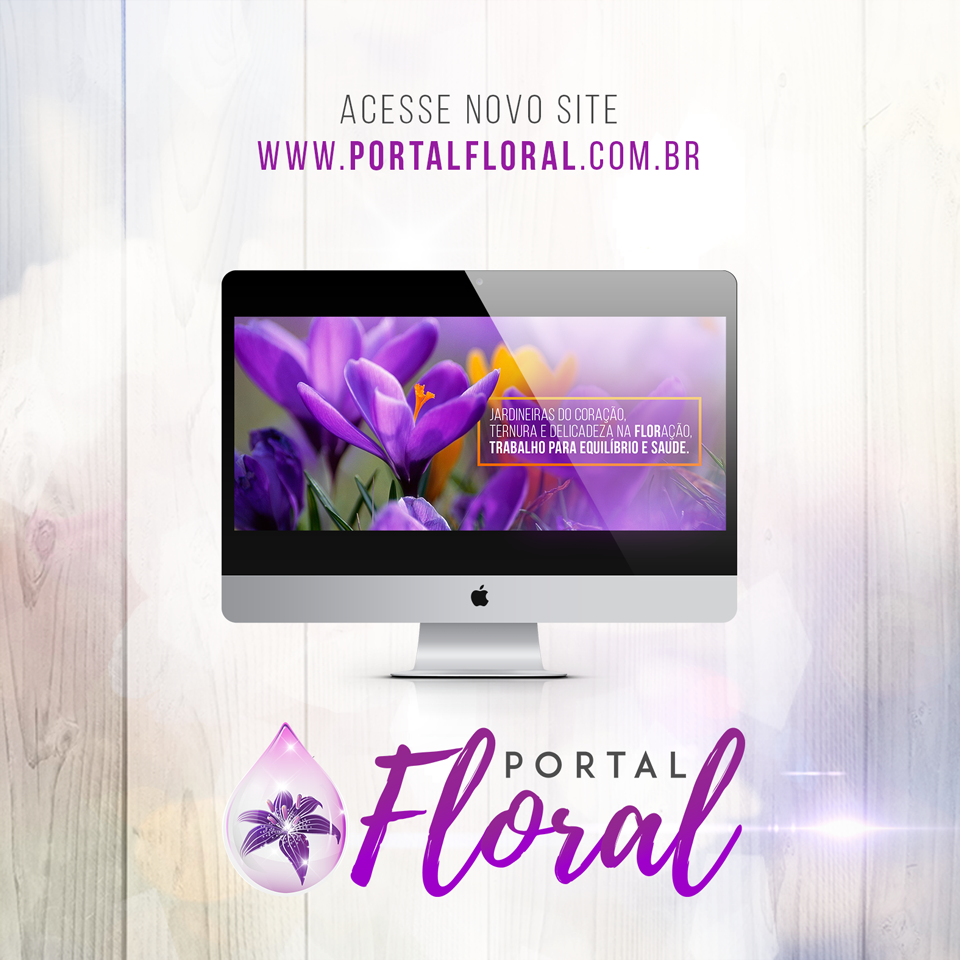 site-floral-de-bah-agencia-edp-gold