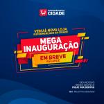 social media_edp gold_agencia (14)