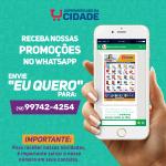 social media_edp gold_agencia (5)